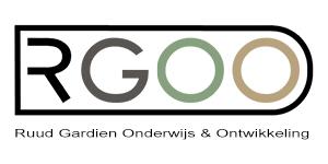 RGOO logo