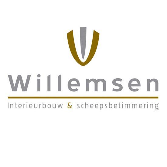 Aalbers Willemsen interieurbouw en scheepsbetimmering