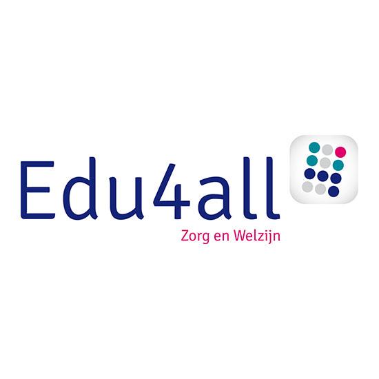 edu4all