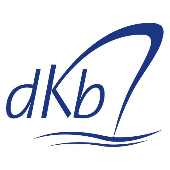 Logo de Klerk